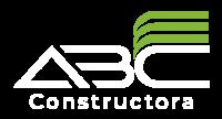 ABC-ProfesionalWhite